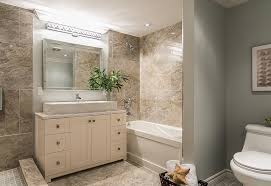 Bathroom Vanities In Mississauga Ahm Designers Ltd Manufacturer Of Custom Kitchens And Vanities