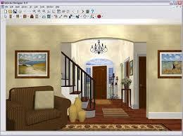 best 25 architect software ideas on pinterest engineering jobs