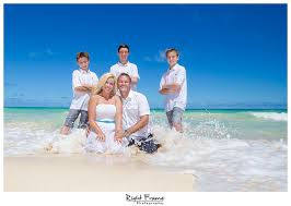 Family Photographers Oahu Family Photographers Dusti By Right Frame