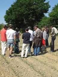 chambre d agriculture de loire atlantique progresser en groupe services pro agri pays de la loire
