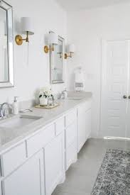 what is the best sherwin williams white paint for kitchen cabinets best white paint colors for interiors how to decorate with