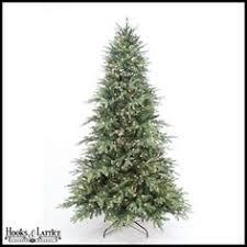 christmas tree prices costco christmas tree prices christmas decoration prices