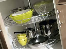 conforama accessoires cuisine accessoires rangement cuisine cuisine accessoires rangement cuisine
