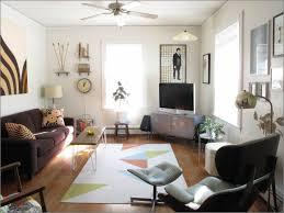 raumdesign ideen wohnzimmer raumdesign ideen wohnzimmer mode auf wohnzimmer zusammen mit oder