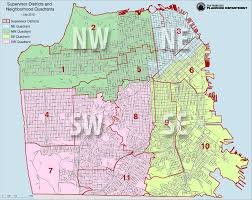 san francisco land use map current planning historic preservation teams planning department