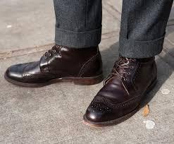 53 best shoes images on pinterest men fashion men u0027s shoes and
