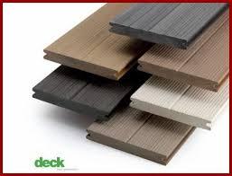 pavimenti in legno x esterni pavimento in legno composito