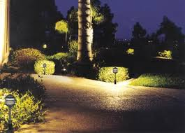 Landscape Lighting Design Landscape Lighting Design