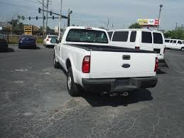 ford f 250 in florida for sale used cars on buysellsearch
