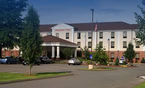 Closest Hotel To Six Flags New England Pioneer Valley Hotel Group