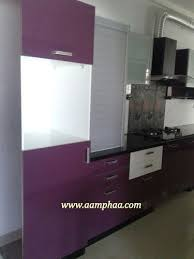 Kitchen Unit Design Kitchen Unit Small House Interior Design Ahaa Projects