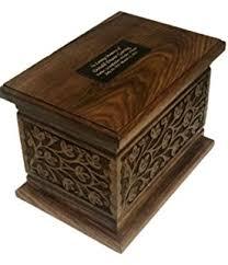human cremation funeral urns large cremation urn human