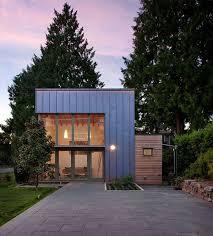 Modern Mini Houses by Modern Tiny Homes Brucall Com