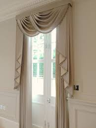 Pics Of Curtains For Living Room by Curtain Valance Ideas Living Room Home Design