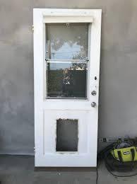 32x80 Exterior Door Free Giveaway Free 32x80 Exterior Door Huntington