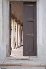 99 best pagewood doors passageways images on pinterest arrows