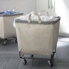 plastic laundry hamper canvas small laundry hamper with wheels laundry hamper for