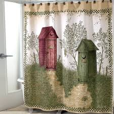 curtains shower curtains fabric kohls bathroom decor kohls