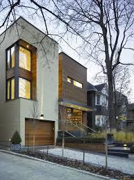Home Architecture Design Modern Best 25 Post Modern Architecture Ideas On Pinterest Modern