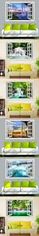 Home Design 3d Gold Cracked by The 25 Best 3d Wallpaper For Home Ideas On Pinterest 3d Wall