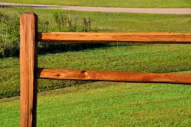 Home Depot Decorative Fence Decoration Stunning Marvelous Wood Fence Posts Garden Artistry