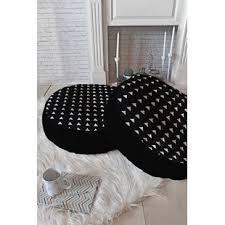 Ottoman Pillows Ottoman Matching Pillows Wayfair