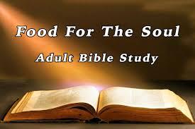 bible basics saint bonaventure catholic church