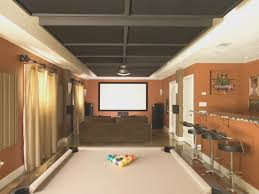 basement awesome small basement remodel room design ideas