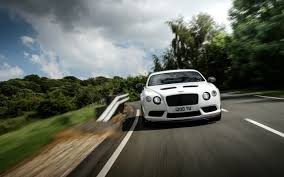 bentley gt3r custom bentley continental gt news 2018 revealed page 4 page 4