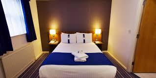 holiday inn express london victoria hotel by ihg