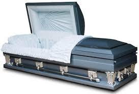 casket dimensions casket dimensions dimensions info