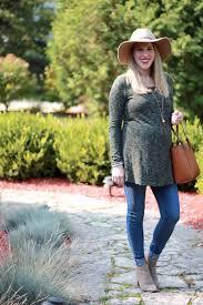 Photo Cute Maternity Clothes Jessica Simpson Image I Do Declaire Olive It