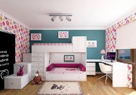 schöne kinderzimmer mädchenzimmer möbel 38 verspielte kinderzimmer ideen