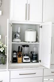 kitchen cabinet corner shelf sensational kitchen cabinet corner shelf online home interior