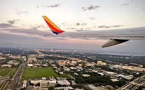 southwest sale whoa this southwest sale means fares as low as 49