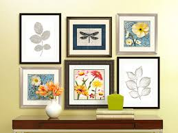 simple home decor ideas easy home decorating ideas inspiring good quick and easy home d cor