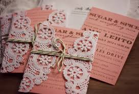 sugar and spice baby shower top 16 sugar and spice baby shower invitations for you