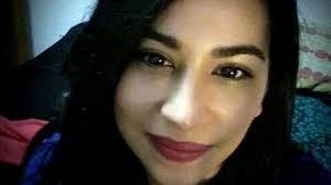 tragis wanita cantik ini puas hubungan seks jika lehernya dicekik