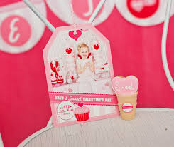custom valentines day cards new sweet s day photo card anders ruff custom designs llc