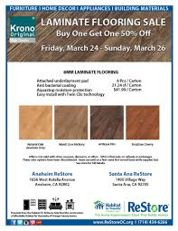 Laminate Flooring Orange County Get Involved Calendar Of Events Habitat For Humanity Of Orange