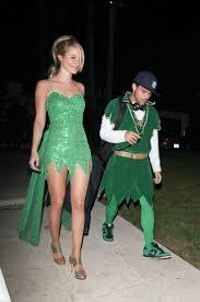 120 best celebrity costume ideas images on pinterest celebrity