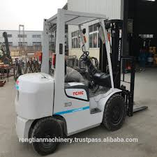 maximal forklift maximal forklift suppliers and manufacturers at