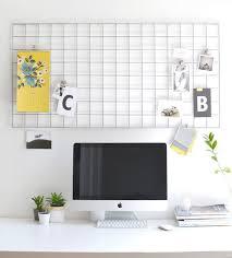 Organized Office Desk 42 Diys For A Beautiful Organized Office