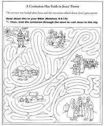 Jesus Heals The Blind Man Preschool Craft 528 Best Church Bible Miracles Of Christ Images On Pinterest