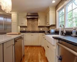 cape cod kitchen ideas photos of remodeling projects award winning cape cod whole house