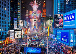 times square new years hotel packages new year s at hotel edison