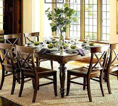 Ideas For Kitchen Table Centerpieces Dinner Table Centerpiece Ideas Everyday Centerpiece Ideas Cheap