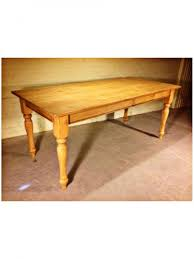 Cottage Pine Furniture by Old Pine Tables Old Pine Furniture Cottage Home