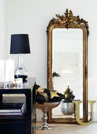 Mirrored Wall Decor by Mirror For Living Room U2013 Amlvideo Com
