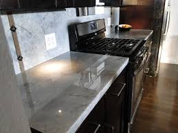 mocha kitchen cabinets mocha kitchen cabinets kitchen contemporary with black kitchen